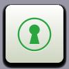 Android FatSecret Kalori Sayacı Resim