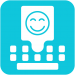 Emoji Keyboard - Emoticons (KK) Android