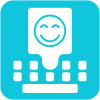 Android Emoji Keyboard - Emoticons (KK) Resim