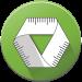 Ideal Kilo Hesaplama VKI (BMI) Android