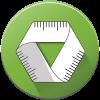 Android Ideal Kilo Hesaplama VKI (BMI) Resim