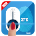 T�bbi Termometre �akas� Android