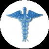 Android Tıp Terimleri Sözlüğü Resim