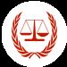 Hukuk Terimleri S�zl��� Android
