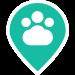 VetMapp-Türkiye Acil Veteriner Android