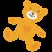 Kid's Shell Güvenli Çocuk Modu Android