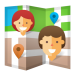 Family Locator - GPS Tracker Android