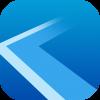 Android Kentkart Mobil Resim