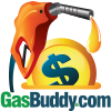 Android GasBuddy - Find Cheap Gas Resim