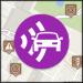 Hız Kamerası Haritası Android