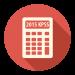 2015 KPSS Puan Hesaplama Android
