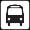 Android EGO Otobüs Hareket Saatleri Resim