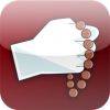 Android Zikirmatik / Tesbih Resim