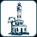 İzmir Toplu Ulaşım Rehberi Android