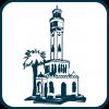 Android İzmir Toplu Ulaşım Rehberi Resim
