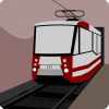 Android İzmir Metro Sefer Saatleri Resim