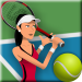 Stick Tennis Android