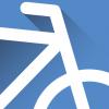 Android Bisikletli Ulaşım Haritası Resim