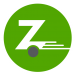 Zipcar Android
