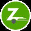 Android Zipcar Resim