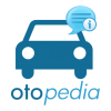 Android OtoPedia - Otomobil Bilgileri Resim
