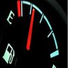 Android Yakıt hesaplayıcı masrafı Lite Resim