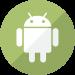 Akıllı APP Müdürü Android