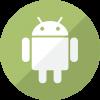 Android Akıllı APP Müdürü Resim