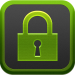 Applock Master Android