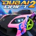 DUBAI DRIFT 2 Android