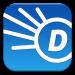 Dictionary.com Android