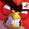 Android Angry Birds 2 Resim