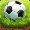 Android Soccer Stars Resim