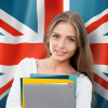 Android Yeni Başlayanlar İngilizce Resim