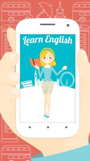 Yeni Başlayanlar İngilizce Resimleri
