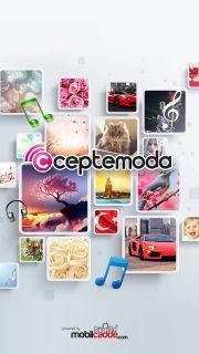 CepteModa - Duvar Kağıtları ve Zil Sesleri Resimleri