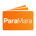 ParaMara iOS