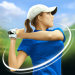 Pro Feel Golf Android