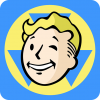 Android Fallout Shelter Resim