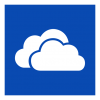 Android OneDrive (SkyDrive) Resim