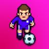 Android Tiki Taka Soccer Resim