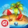 Android Paradise Island 2 Resim