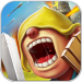 Clash of Lords 2: Türkiye Android