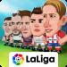 Head Soccer La Liga 2016 Android