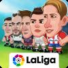 Android Head Soccer La Liga 2016 Resim