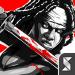 Walking Dead Ölüm Kalım Savaşı Android