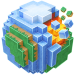 PlanetCraft Android