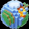 Android PlanetCraft Resim