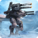 War Robots Android