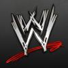 Android WWE Resim